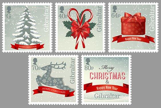 2015-Christmas-2015