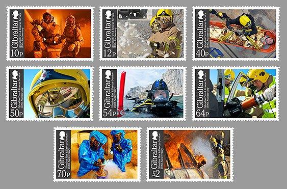2015-Gibraltar-Fire-Rescue-Service-150th-Anniversary