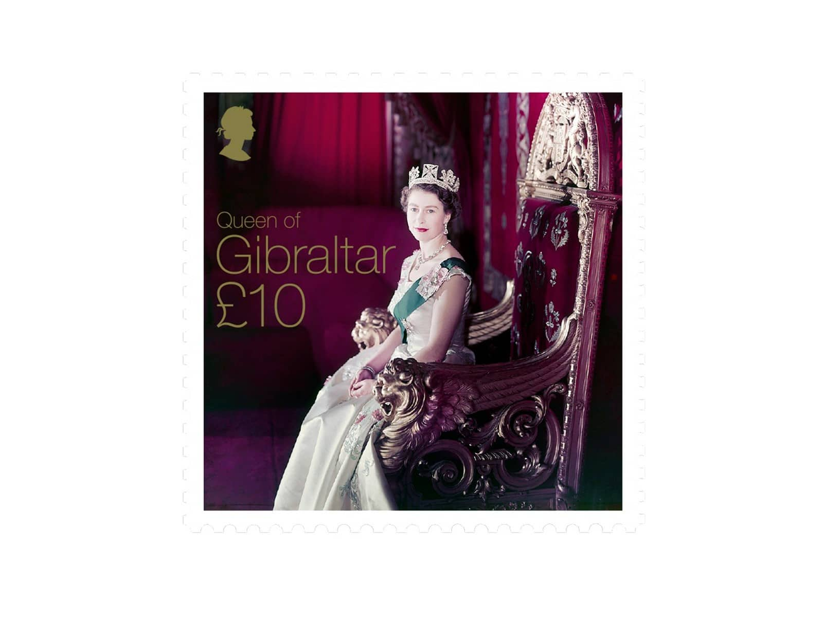 2015-Queen-of-Gibraltar-Cecil-Beaton