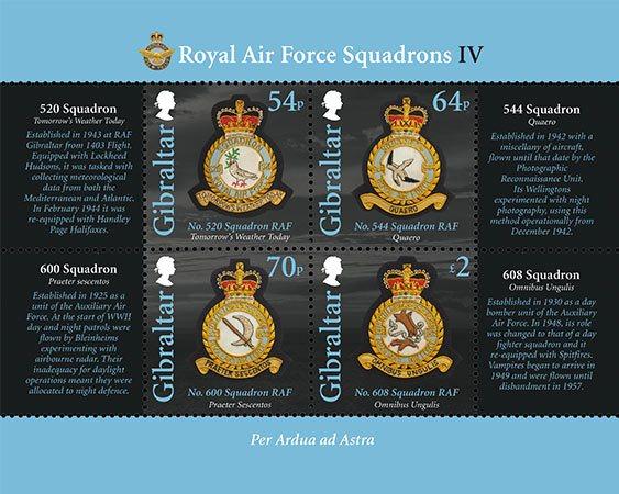 2015-RAF-Squadrons-IV-2