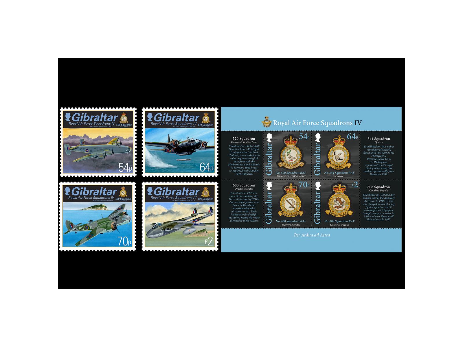2015-RAF-squadrons-Gibraltar