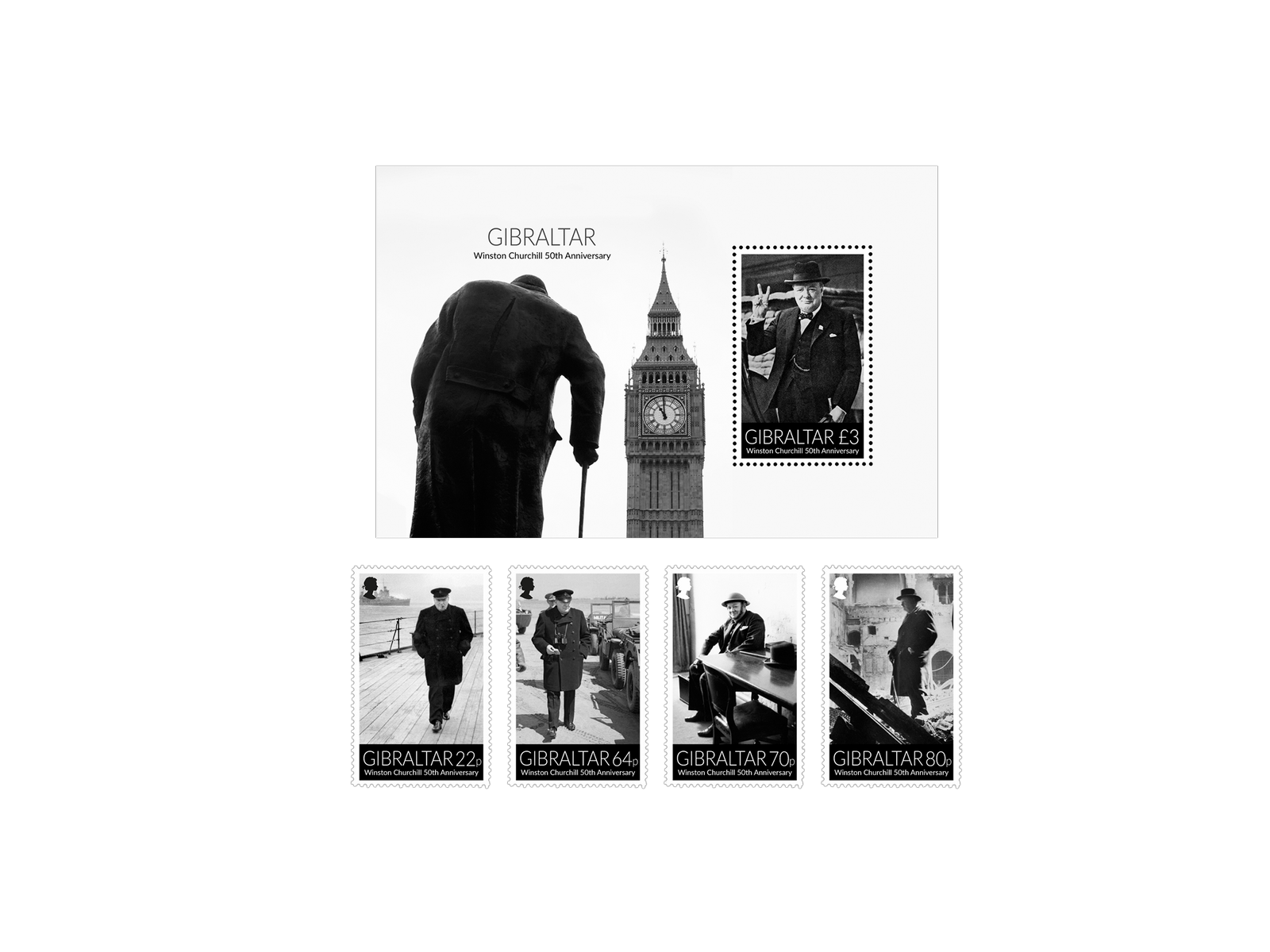 2015-Winston-Churchill-50th-Anniversary