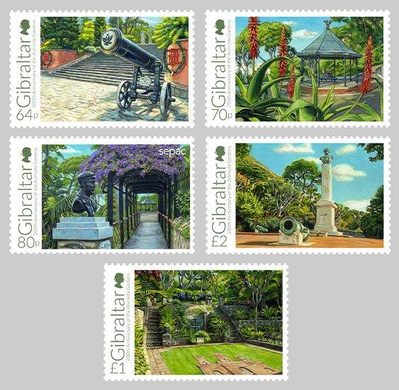 2016-Alameda-Gardens-200th-Anniversay
