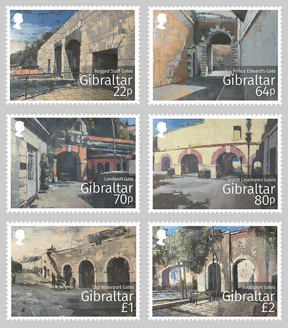 2016-Gibraltar-Historic-Gates