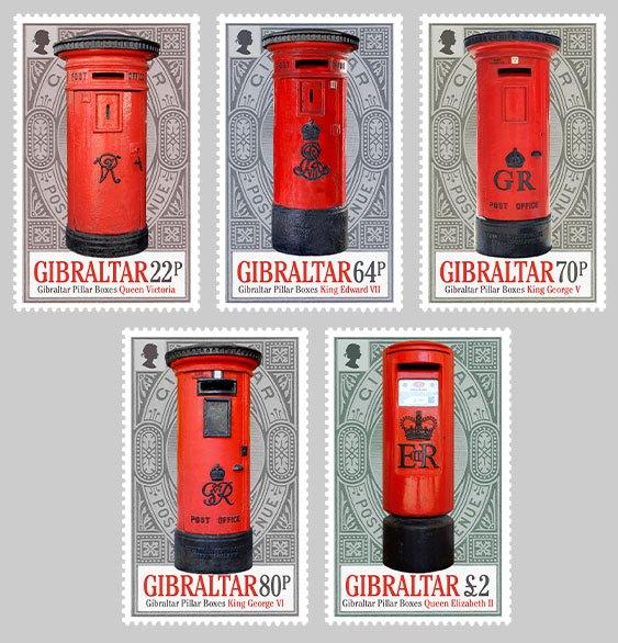 2016-Pillar-Boxes