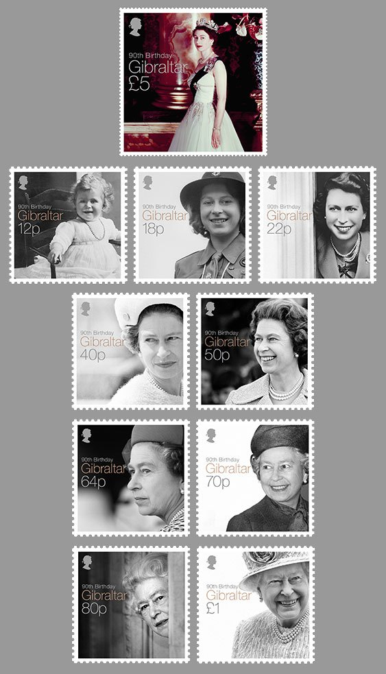 2016-Queen-Elizabeth-II-90th-Birthday