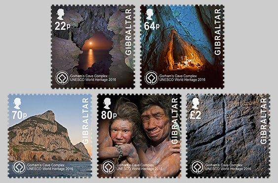 2016-UNESCO-Gorhams-Cave-Complex