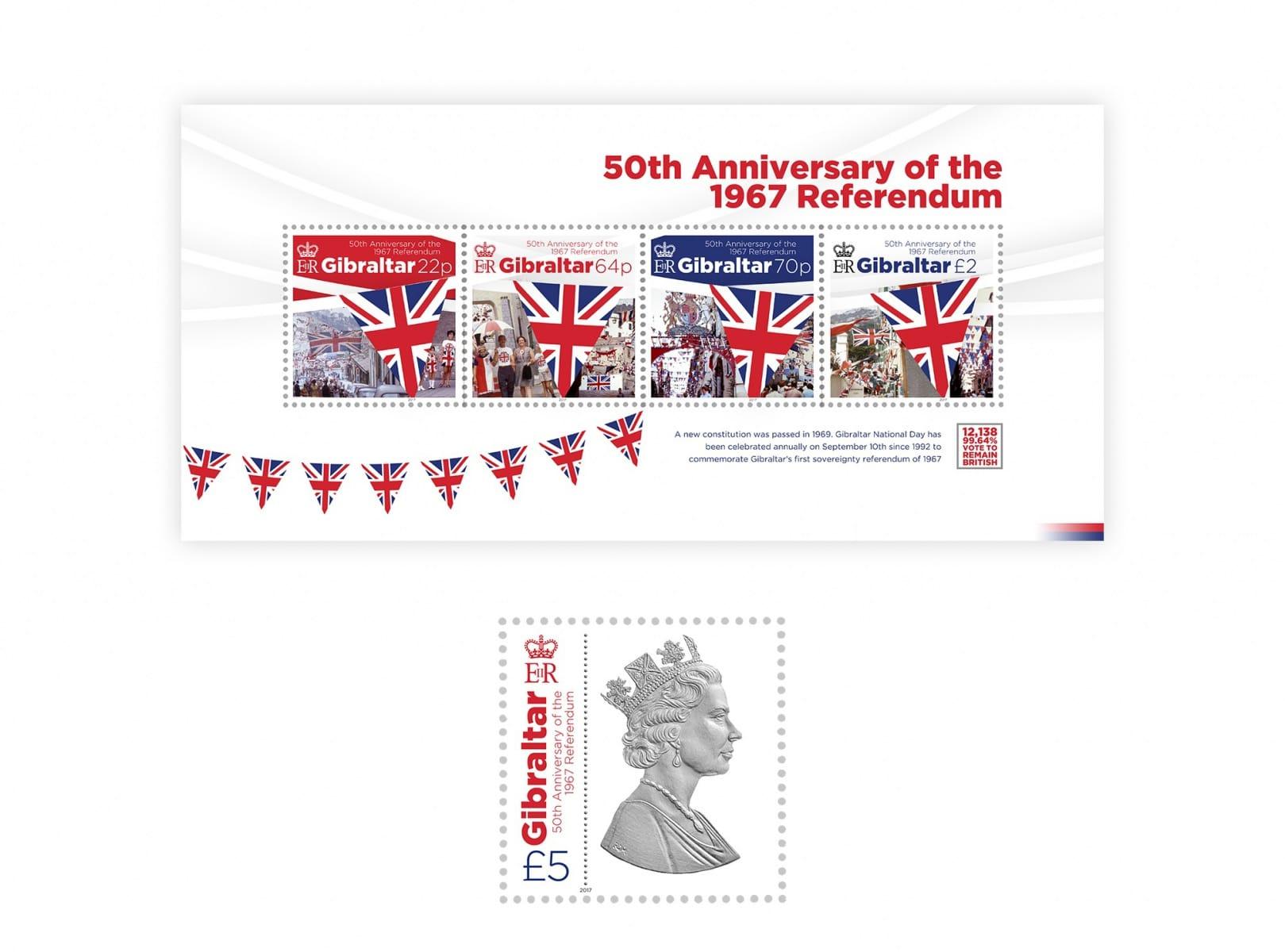 2017-50th-Anniversary-of-the-1967-Referendum