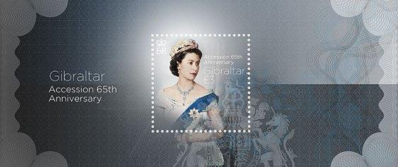 2017-Accession-65th-Anniversary-Sapphire-Jubilee-MS