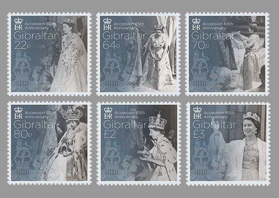 2017-Accession-65th-Anniversary-Sapphire-Jubilee-set