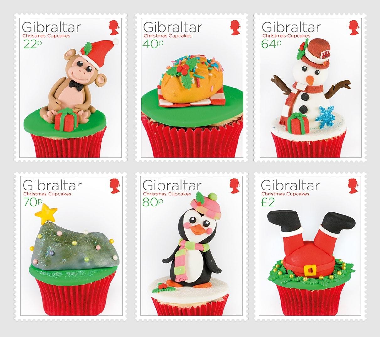 2017-Christmas-Cupcakes