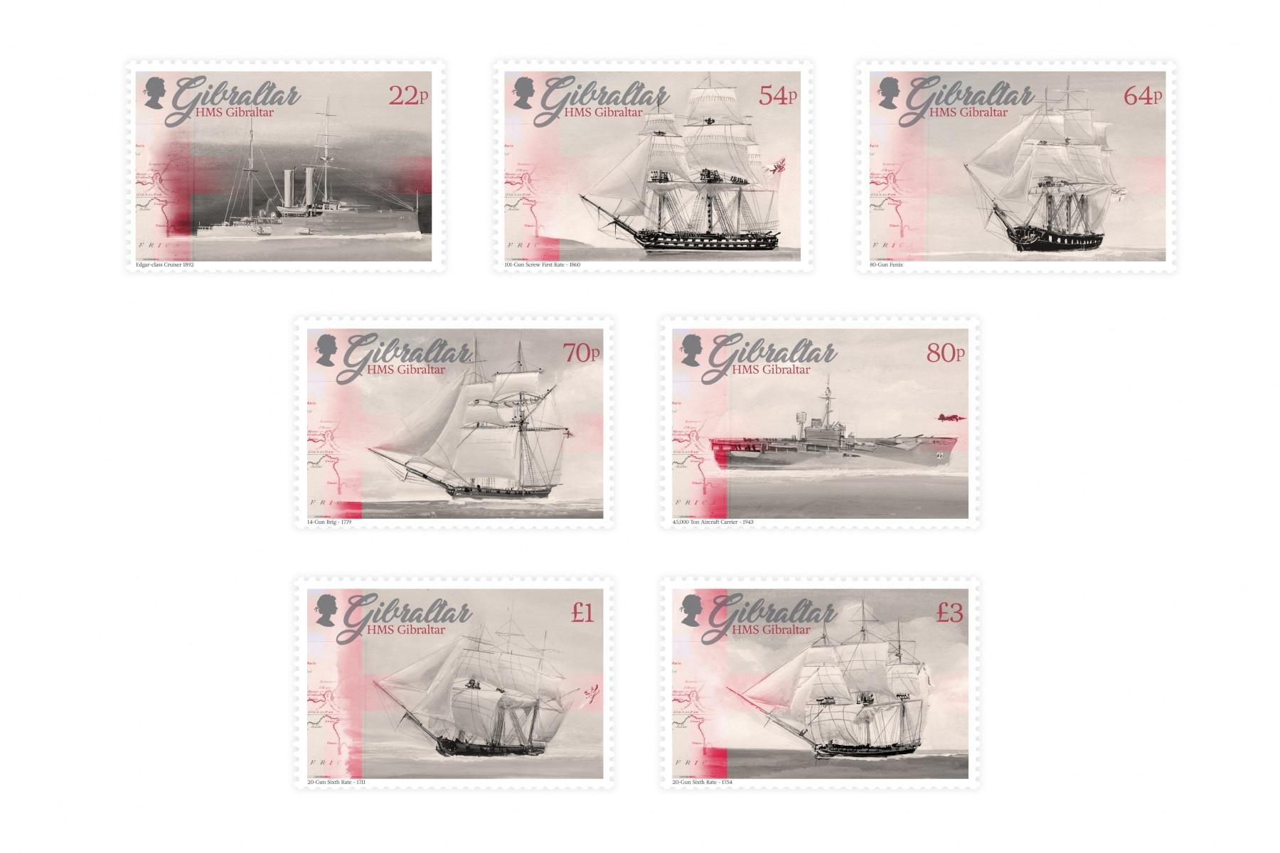 2017-HMS-Gibraltar-set