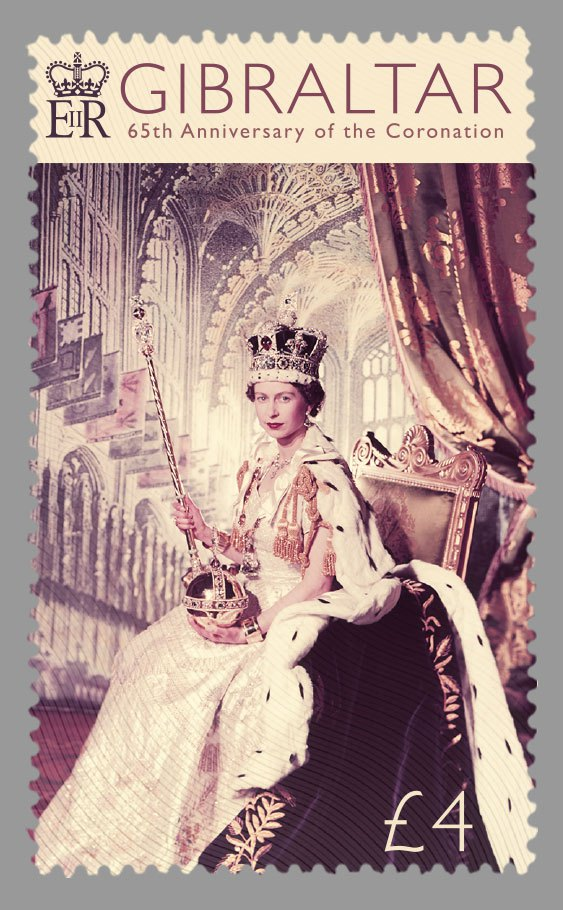 2018-65th-Anniversary-of-the-Coronation
