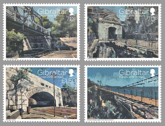 2018-Europa-2018-Bridges