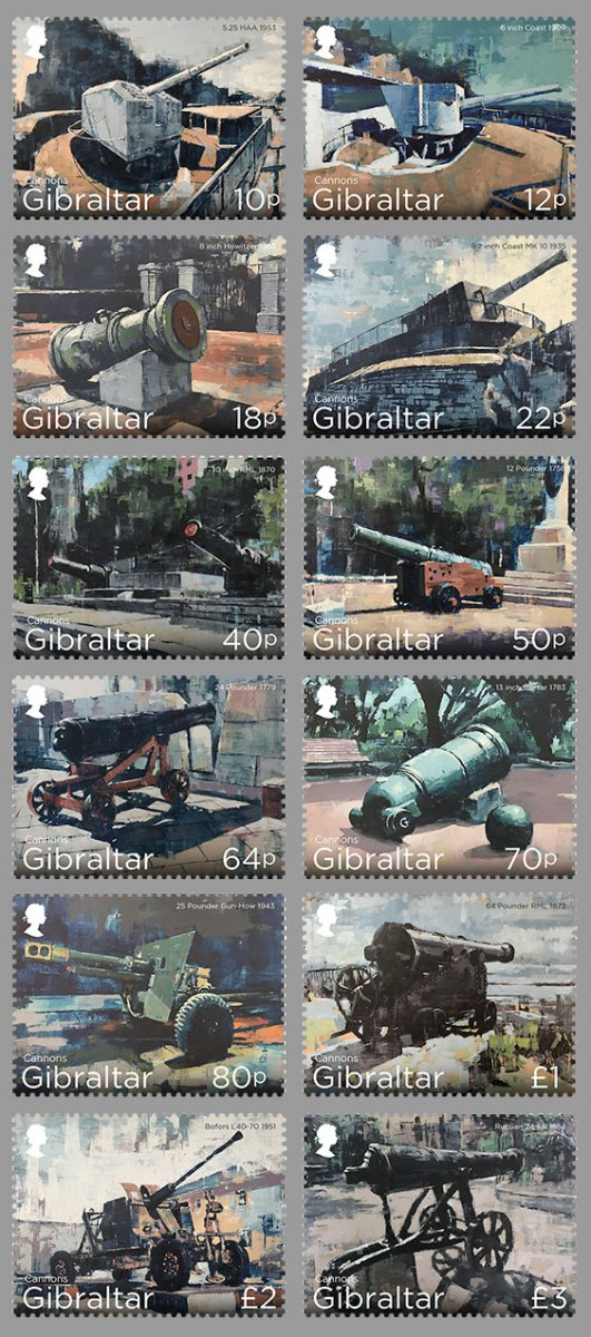 2018-Gibraltar-Cannons