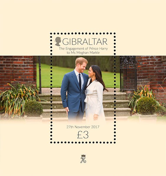 2018-Royal-Engagement