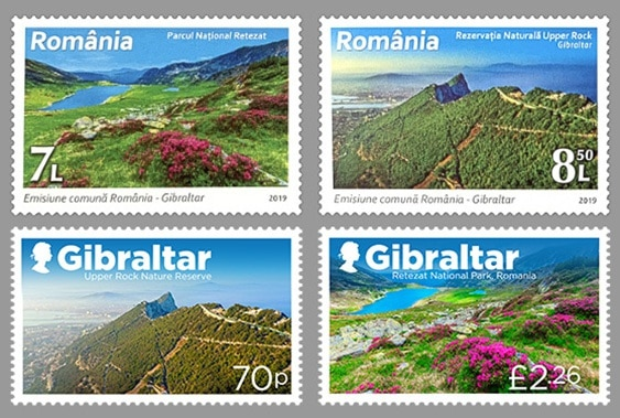2019-Gibraltar-Romania-Joint-Issue