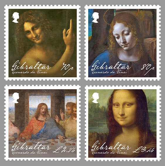 2019-Leonardo-da-Vinci