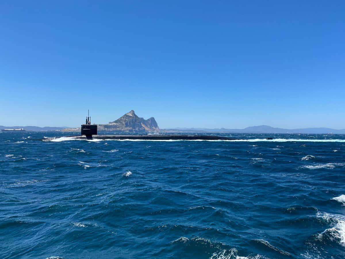 USS-Alaska-Gib-2