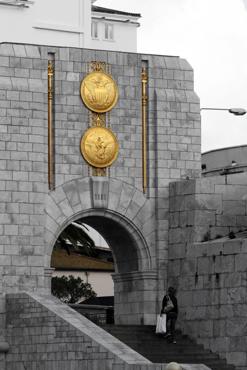 american-war-memorial-1_27855252939_o