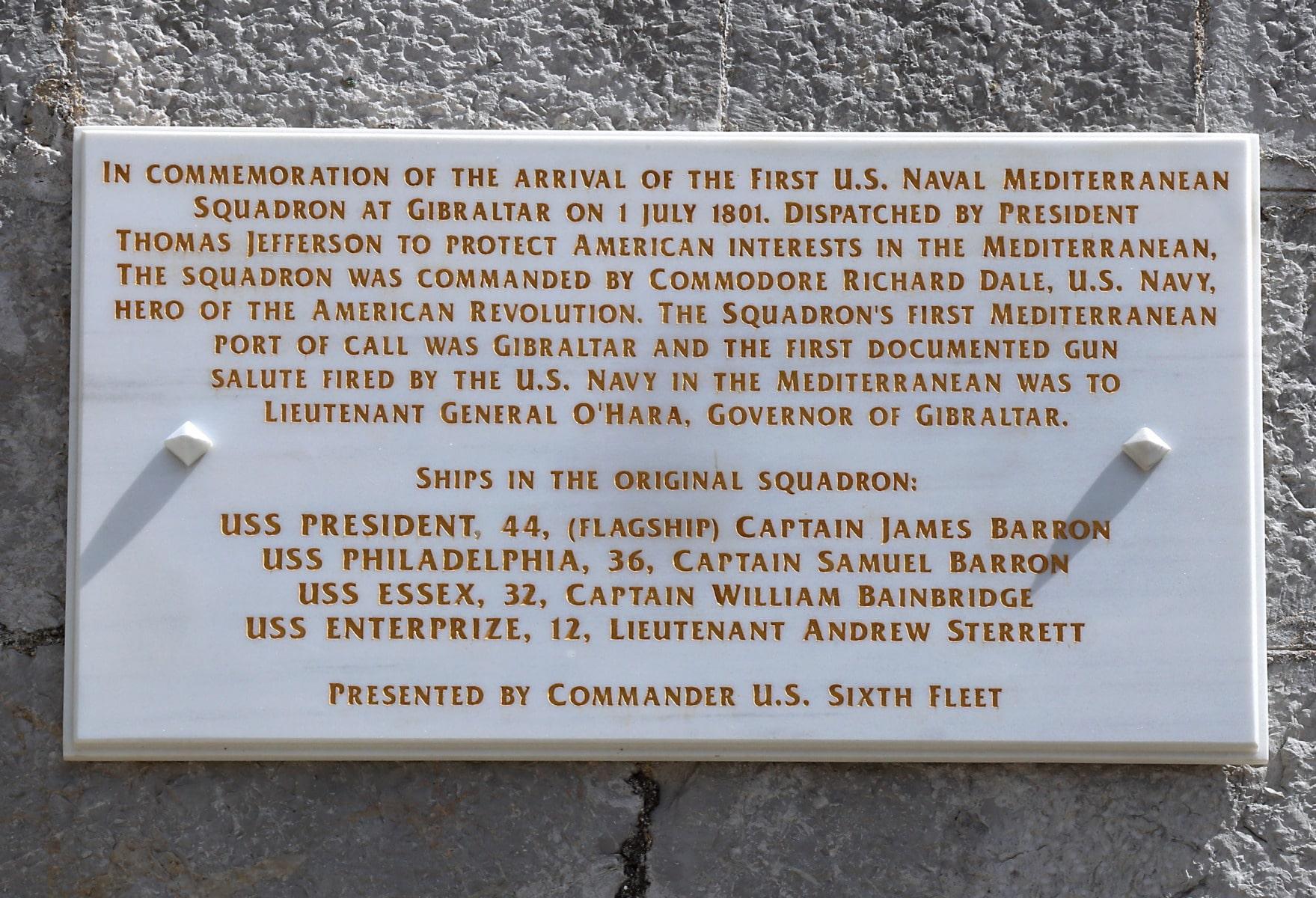 american-war-memorial-7754_27855787699_o