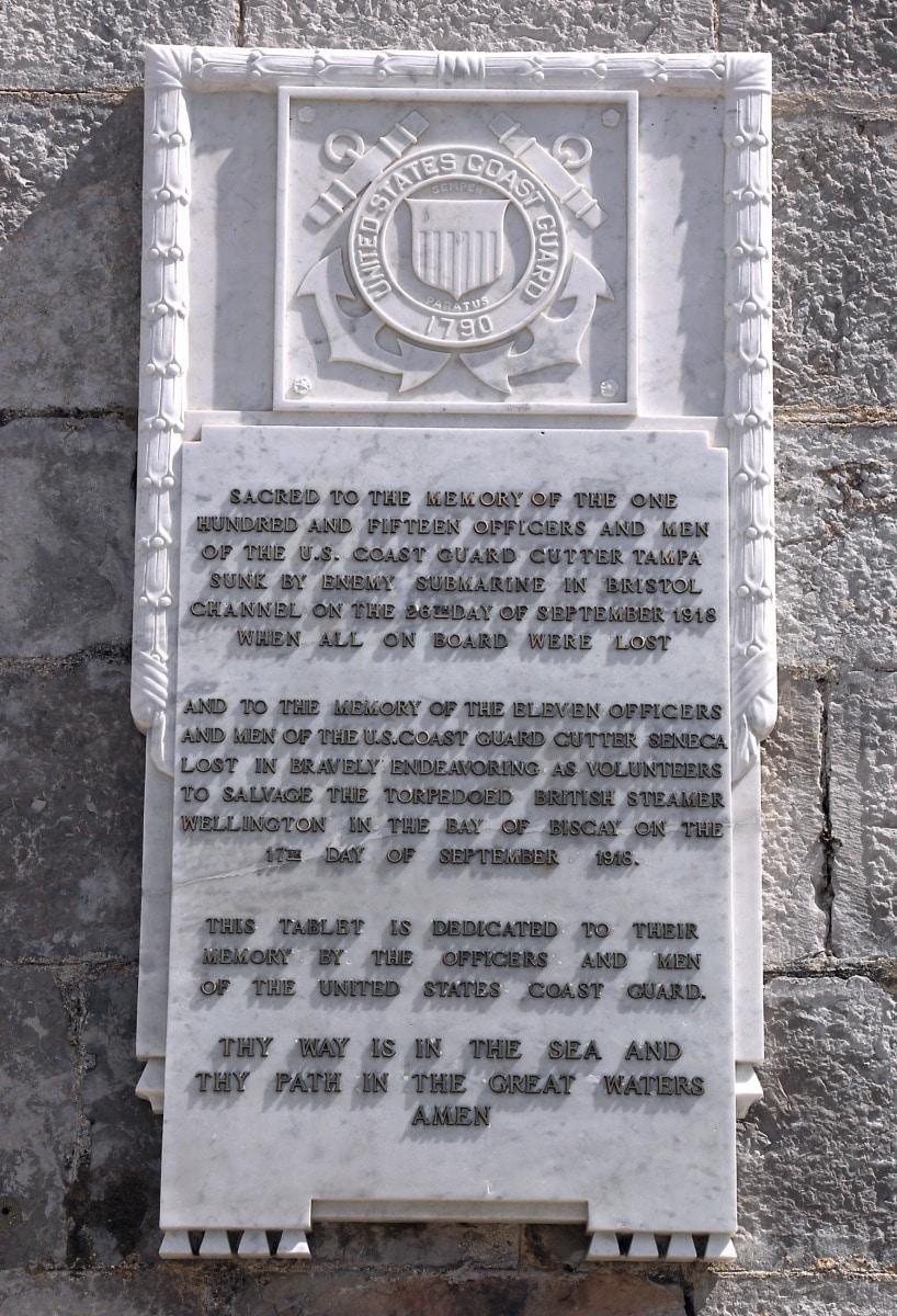 american-war-memorial-7755_27855783139_o