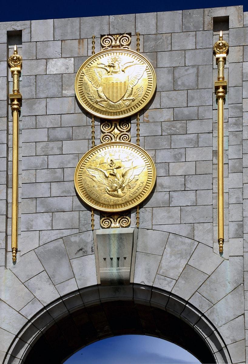 american-war-memorial-7759_38737188125_o