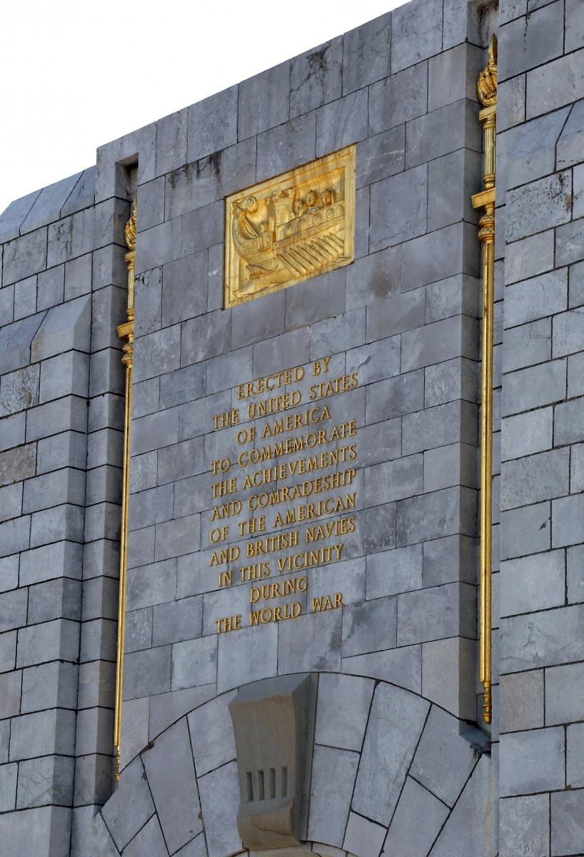 american-war-memorial-7761_38737187195_o