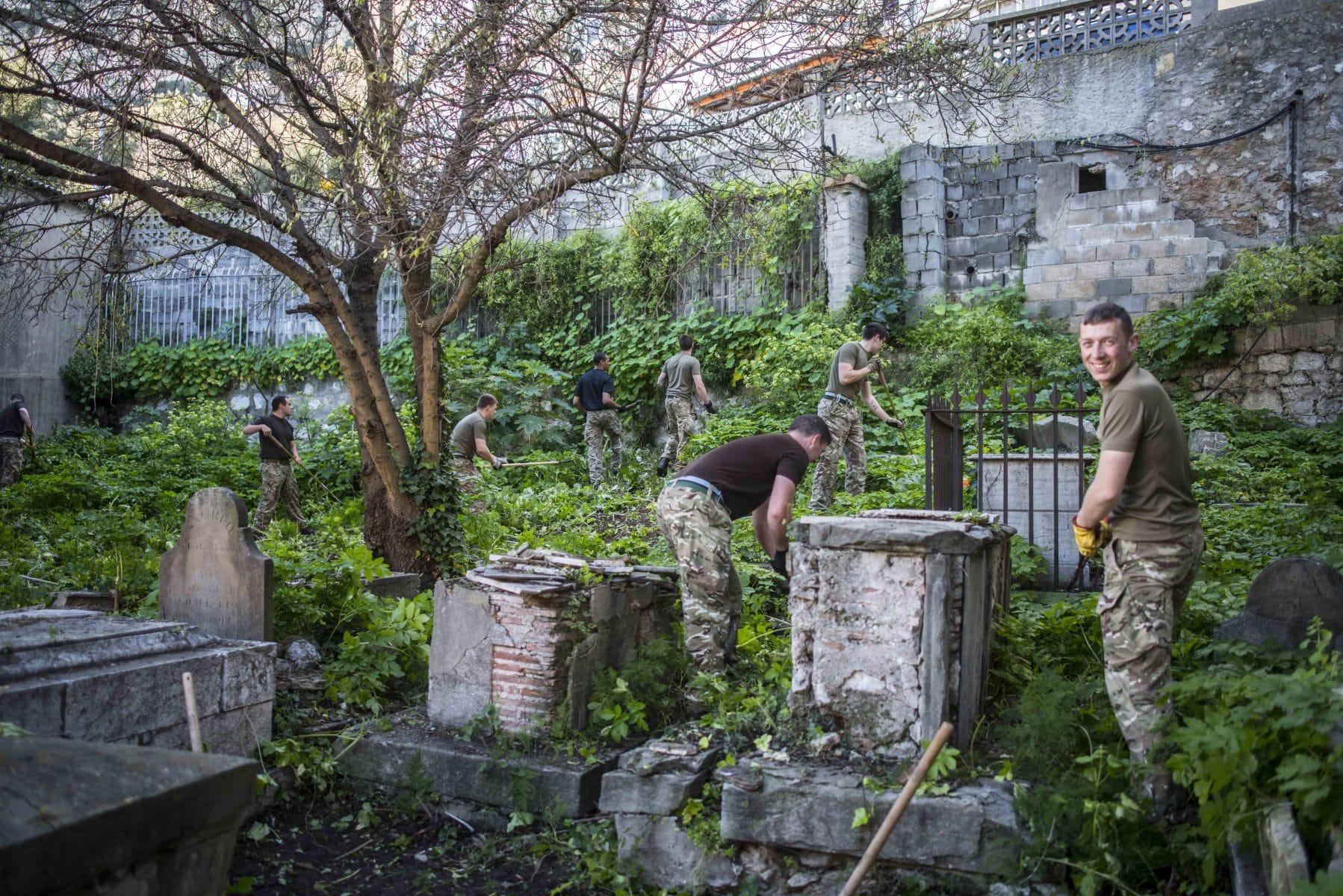 restauracin-cementerio-witham-10_25384698391_o