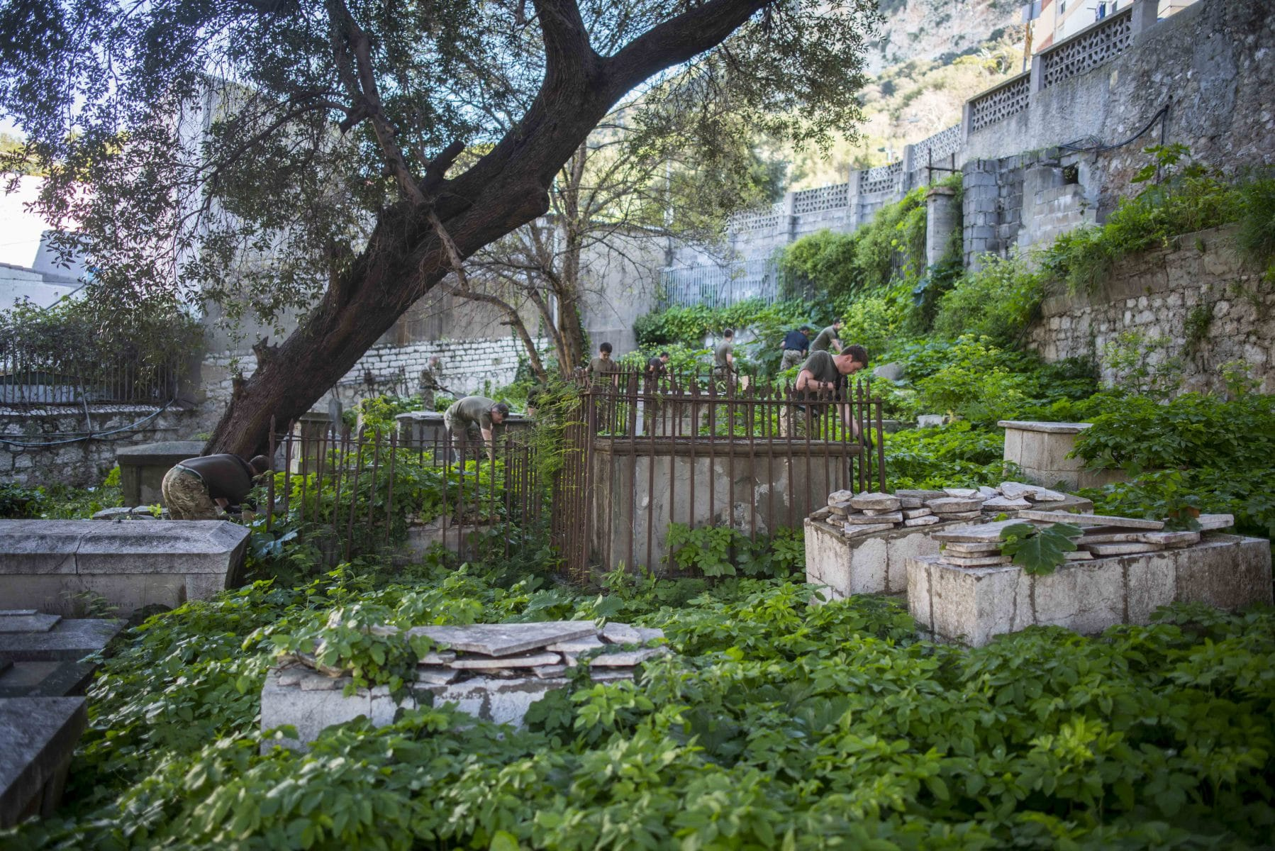 restauracin-cementerio-witham-12_25359117872_o