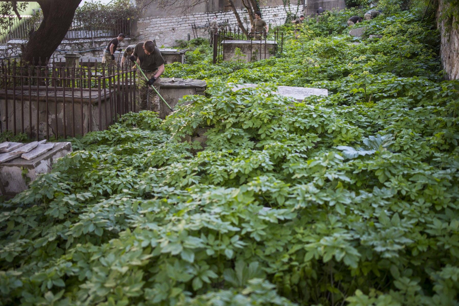 restauracin-cementerio-witham-14_25110018919_o