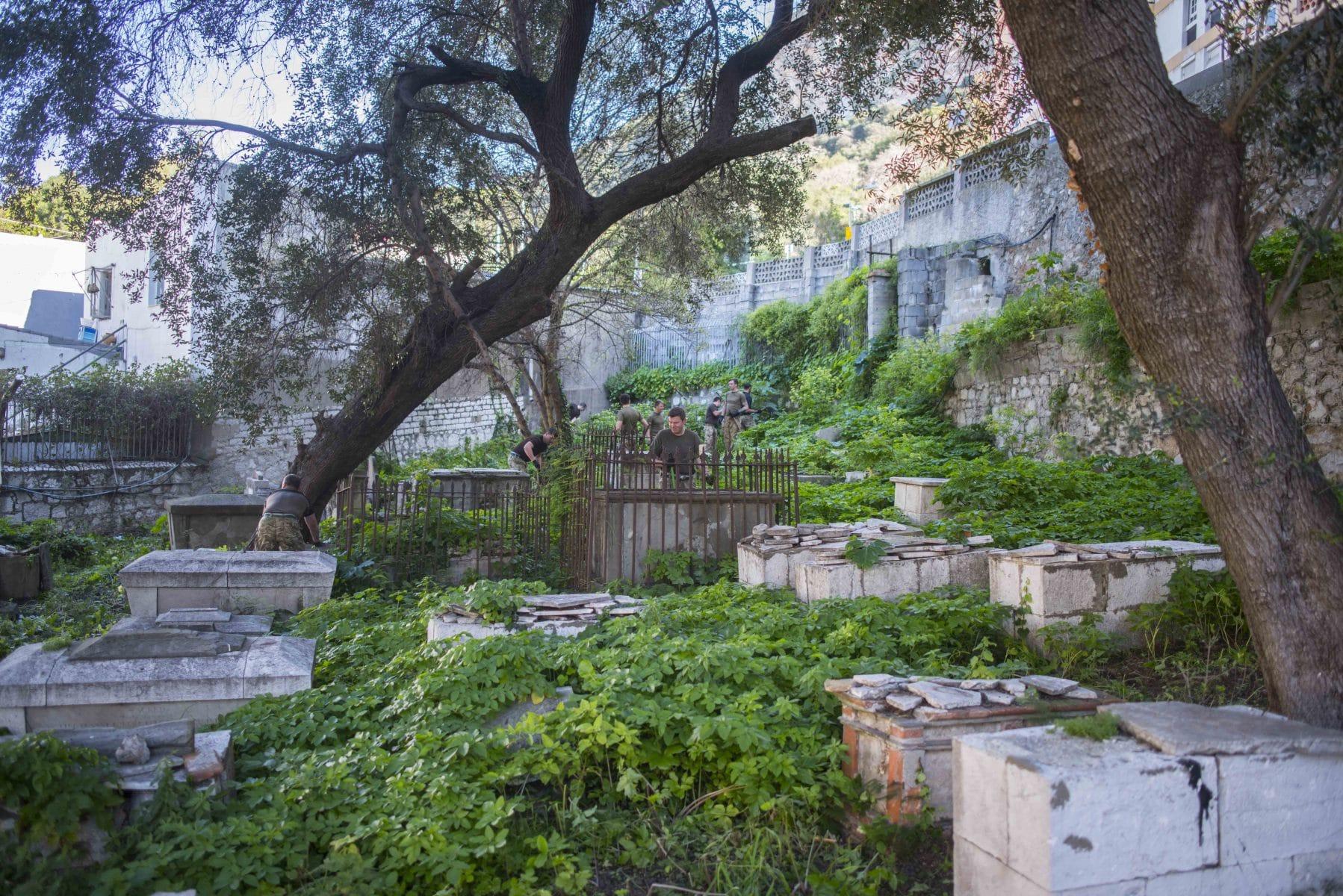 restauracin-cementerio-witham-17_25384709211_o