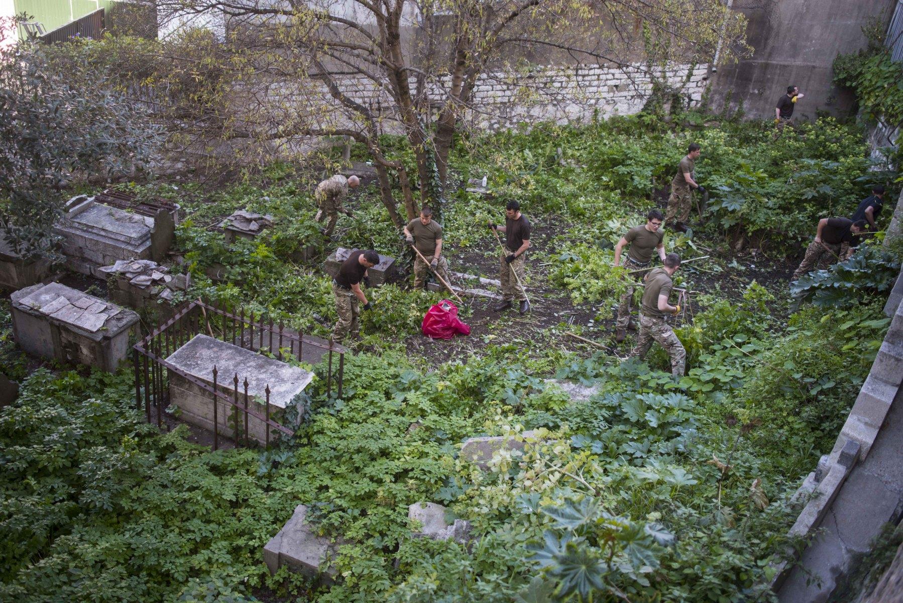 restauracin-cementerio-witham-27_25451433736_o
