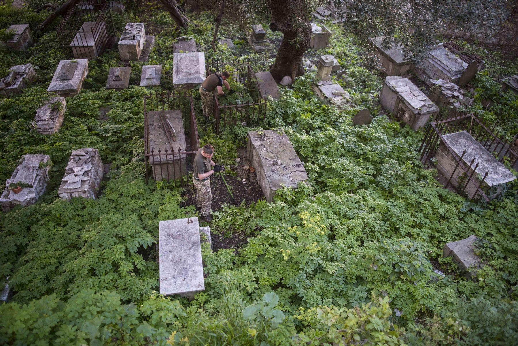 restauracin-cementerio-witham-28_25451433346_o