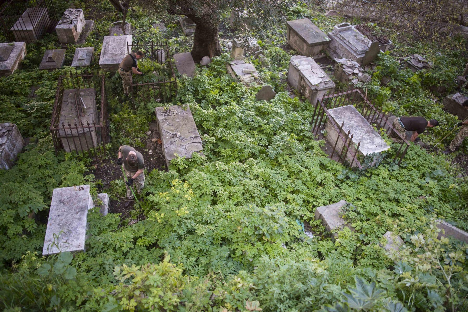 restauracin-cementerio-witham-29_25477575695_o
