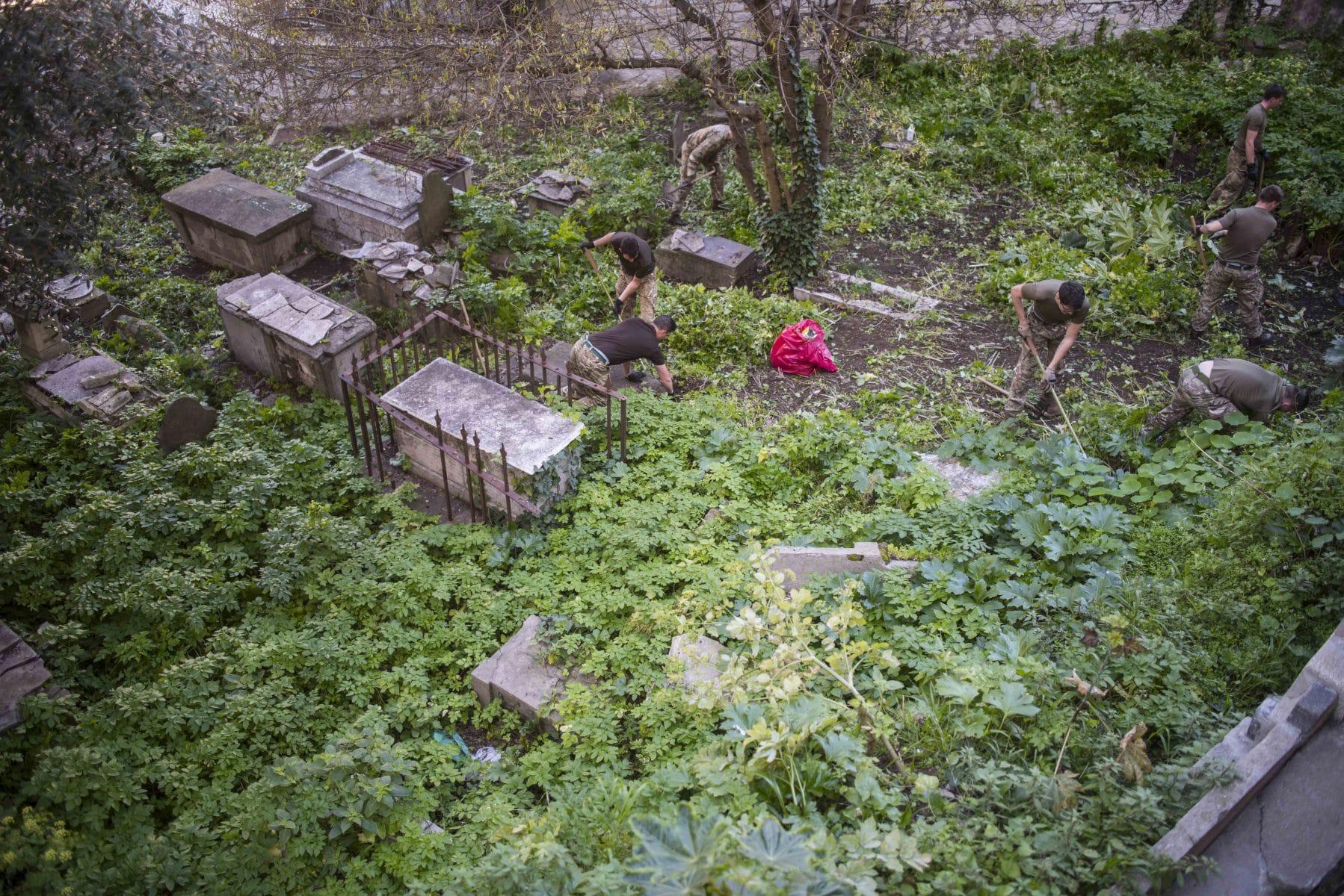 restauracin-cementerio-witham-30_25451432676_o