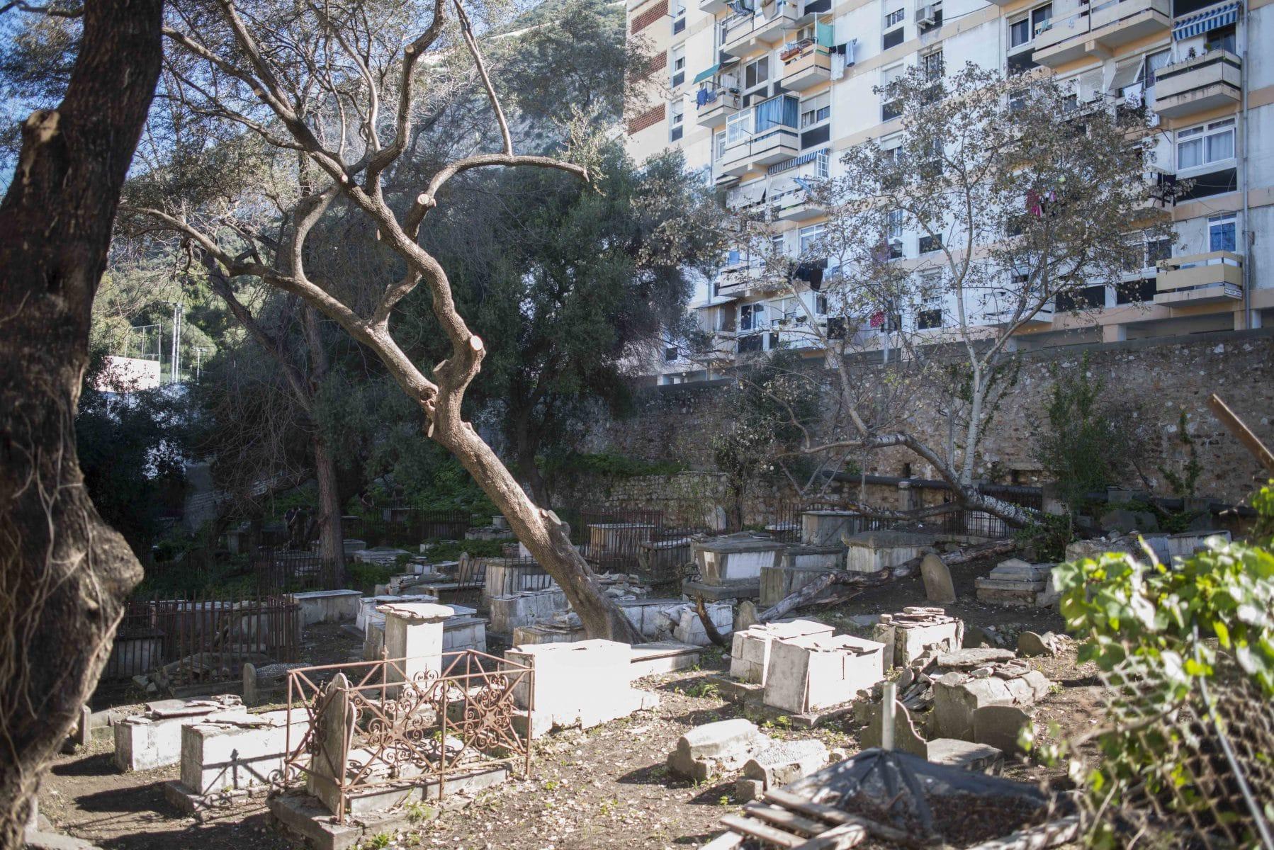 restauracin-cementerio-witham-31_25477577925_o