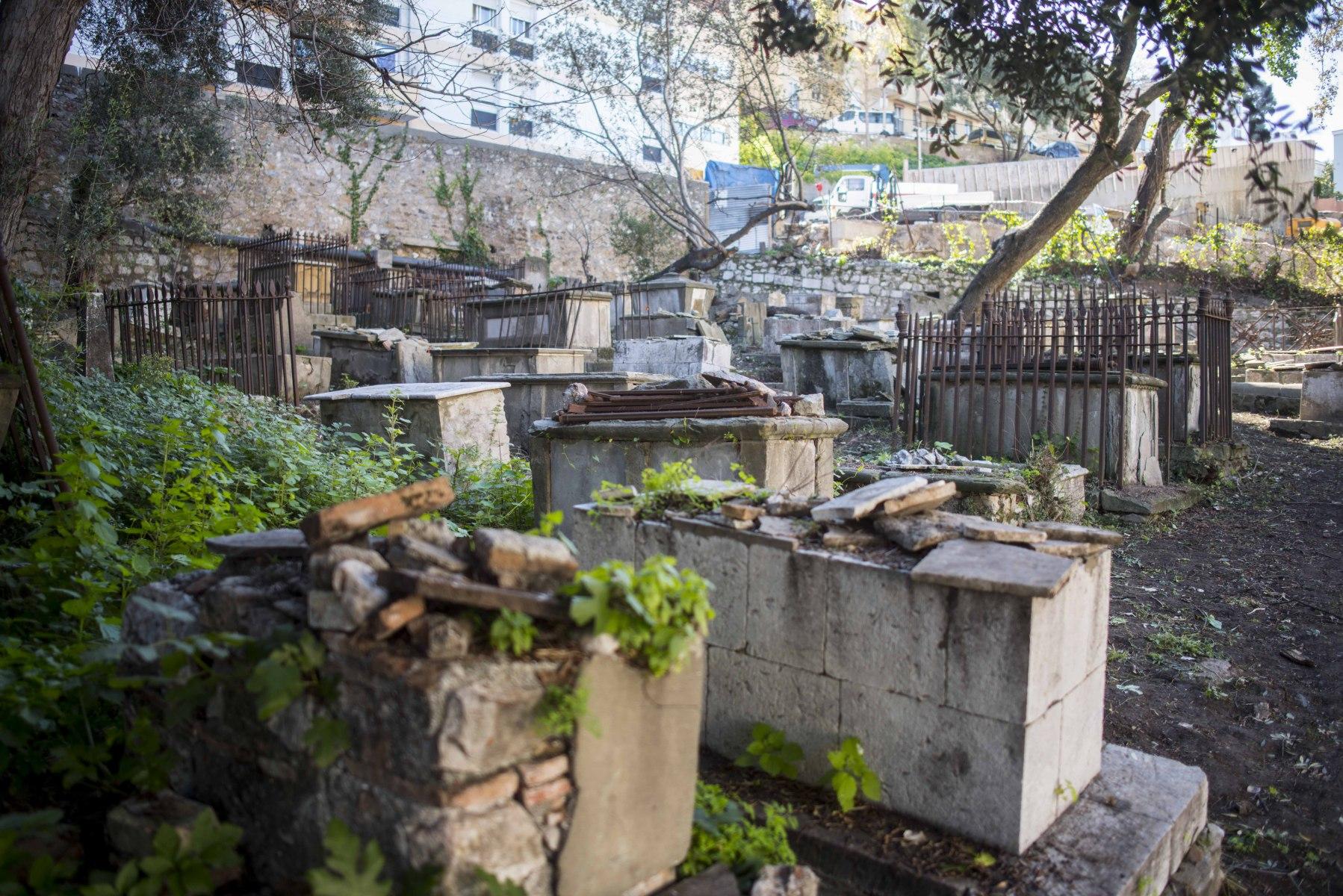 restauracin-cementerio-witham-4_25451431286_o