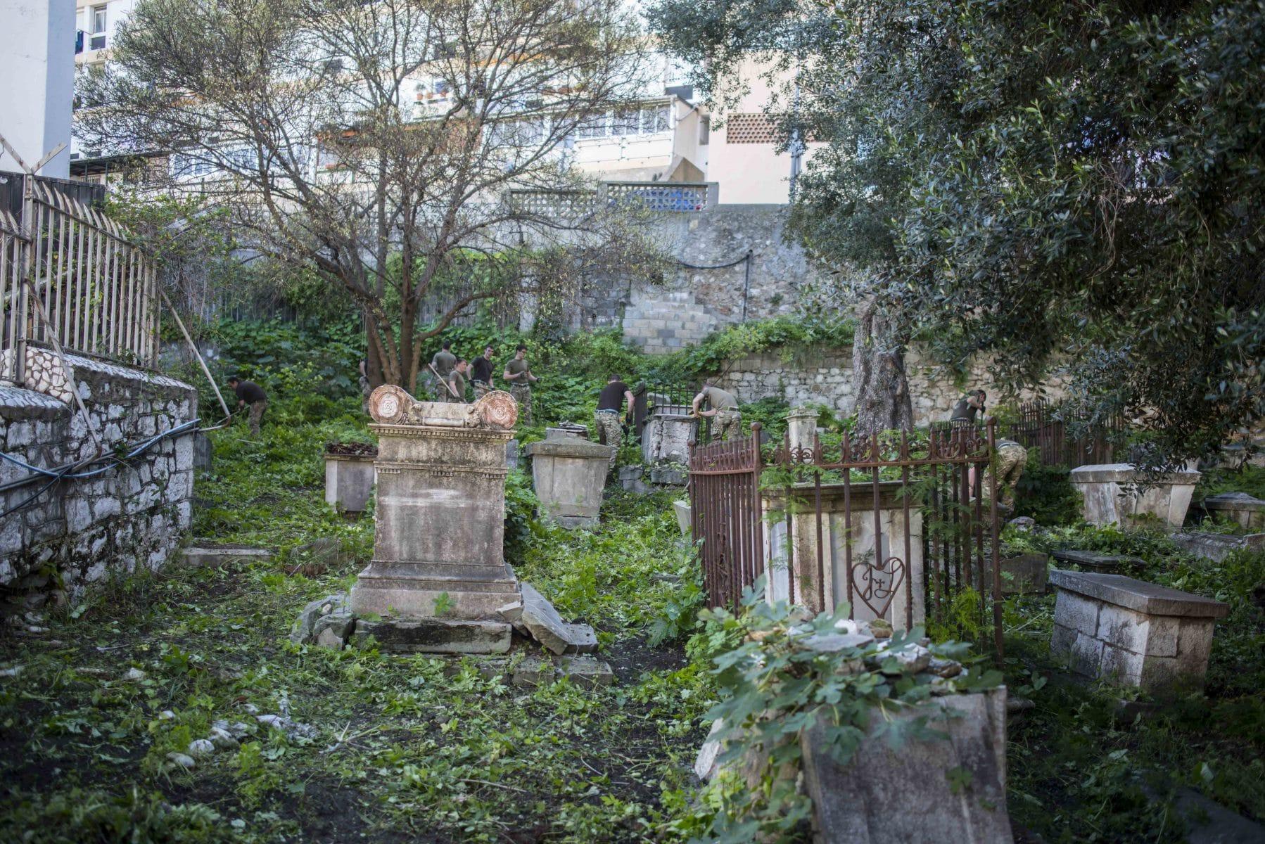 restauracin-cementerio-witham-5_25477573705_o