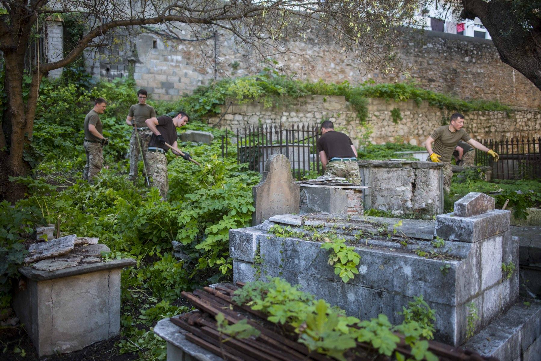 restauracin-cementerio-witham-8_24850848543_o