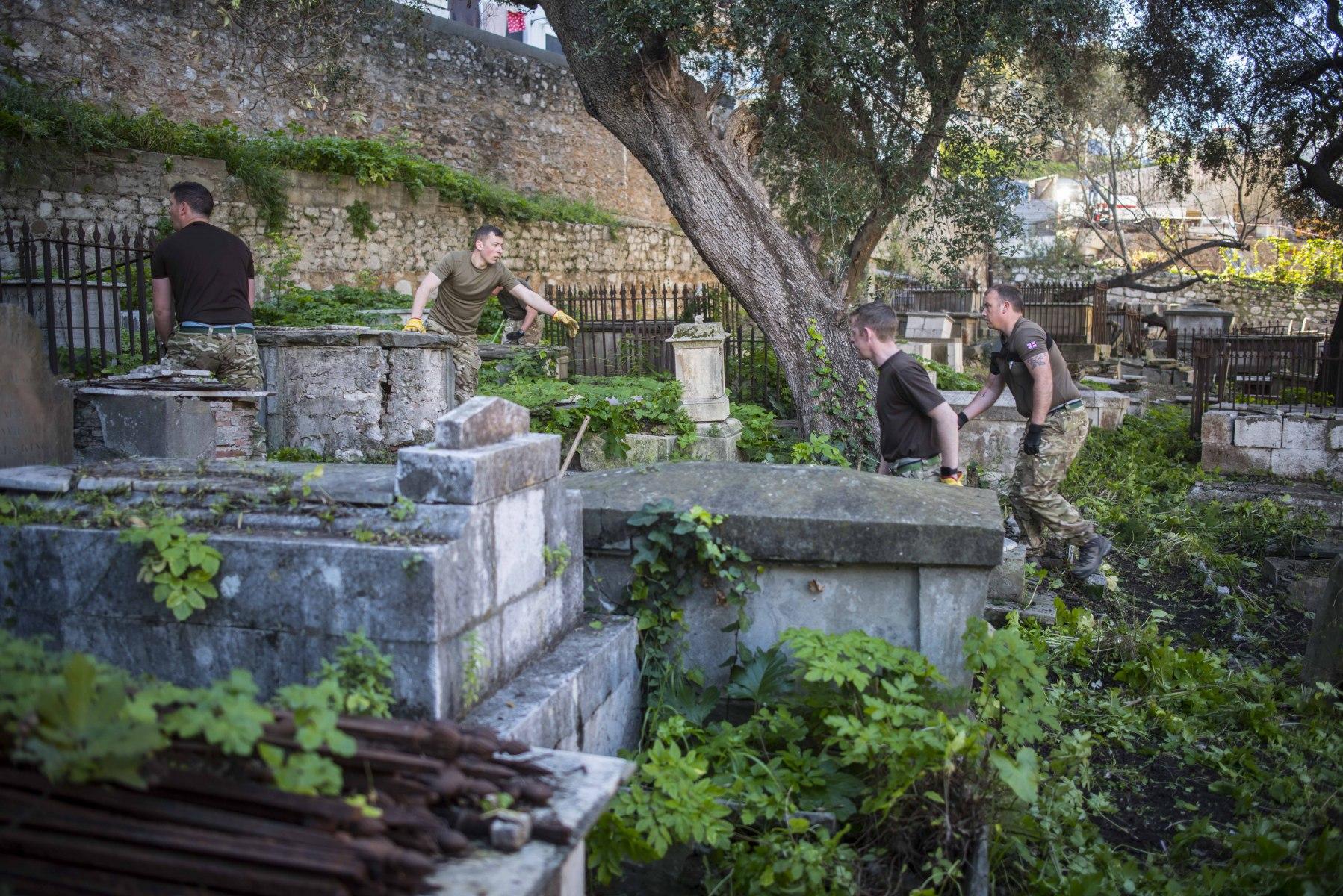 restauracin-cementerio-witham-9_24847004894_o