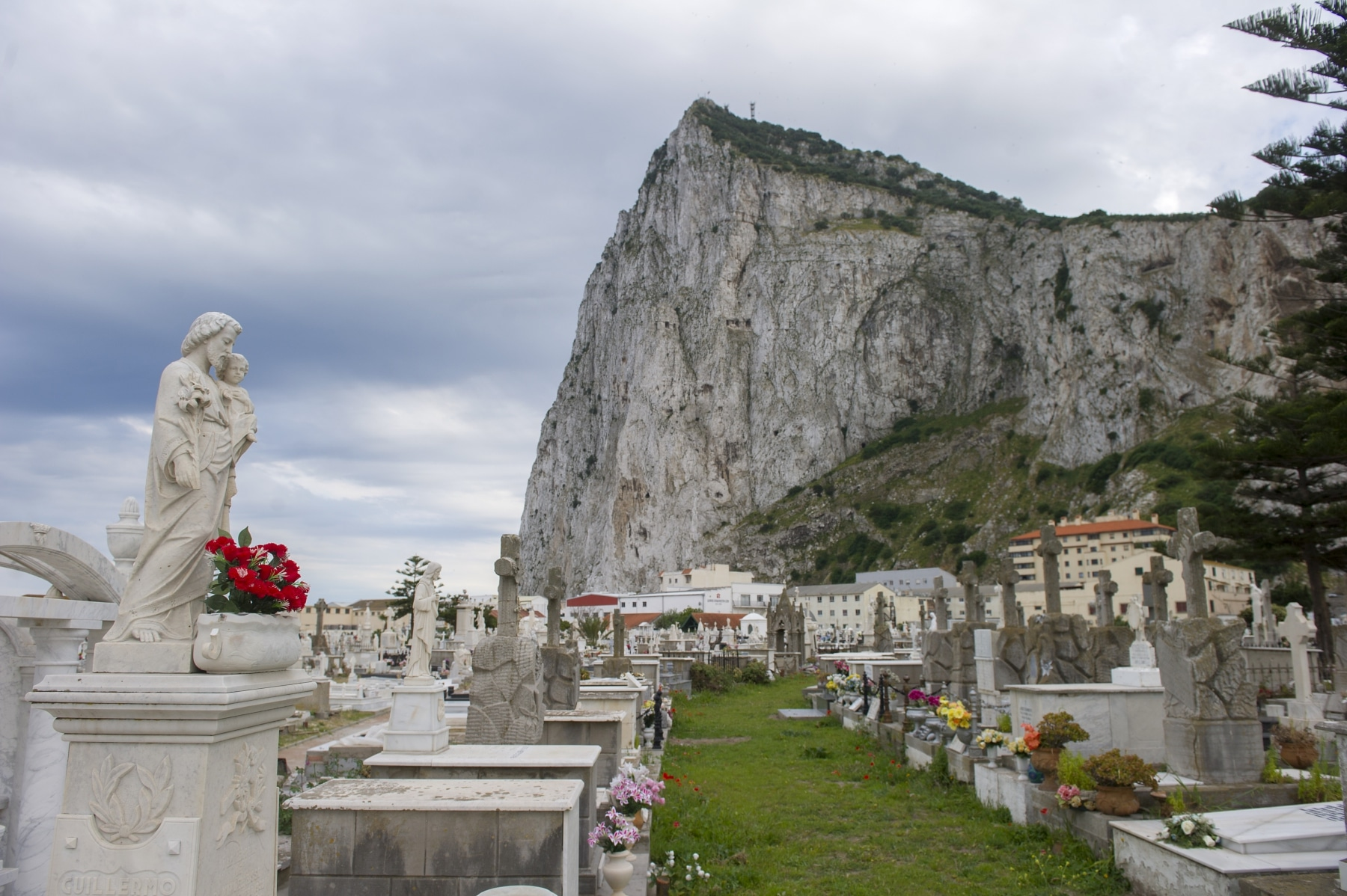 cementerio-catolico-gibraltar-01_9222238969_o