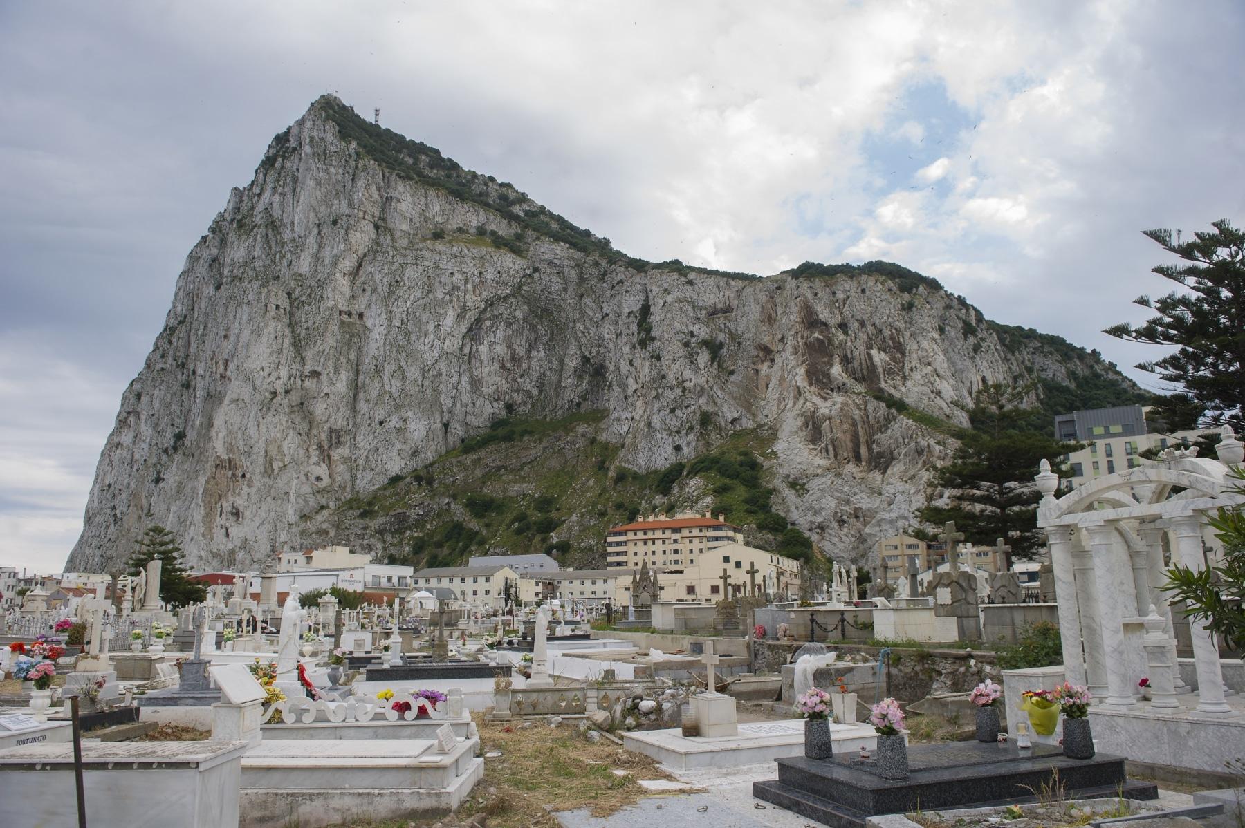 cementerio-catolico-gibraltar-02_9222238143_o