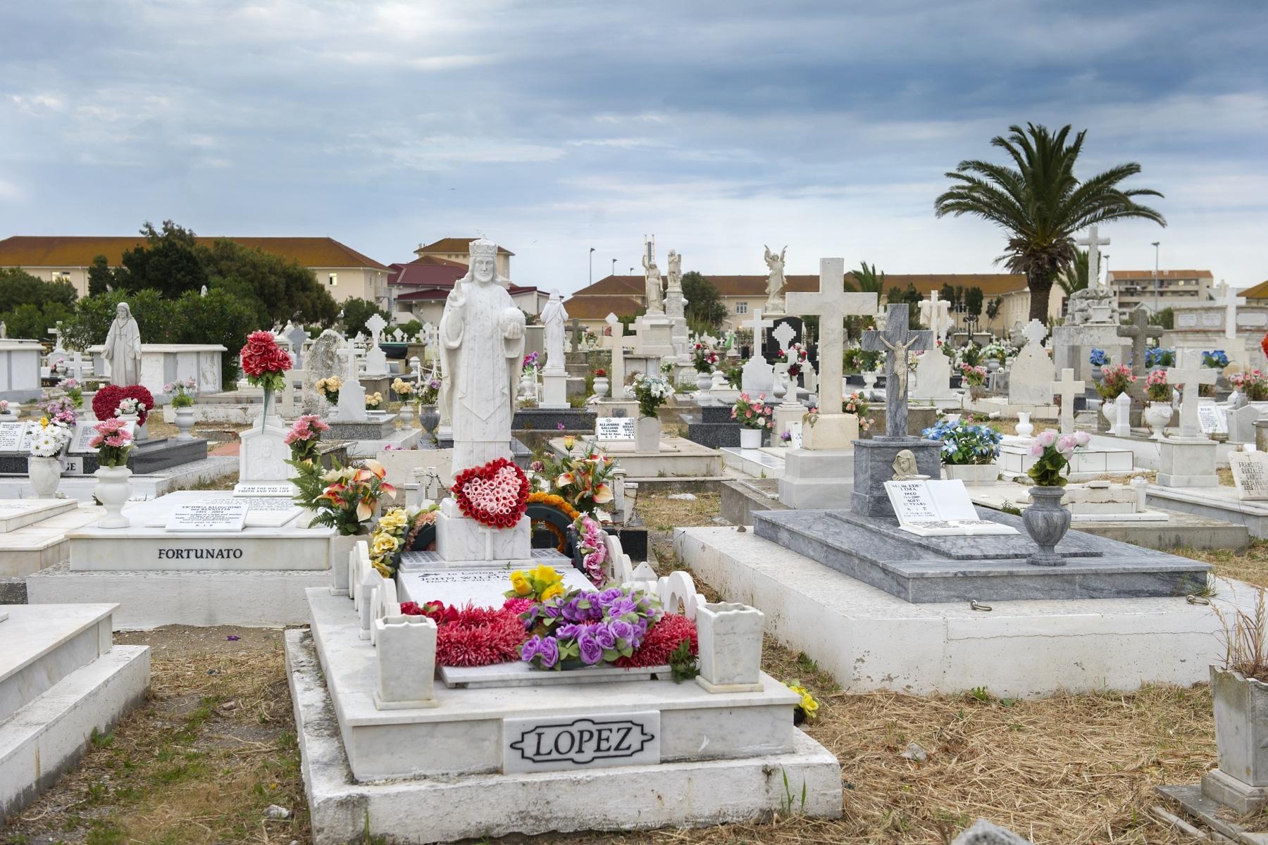 cementerio-catolico-gibraltar-03_9222237105_o
