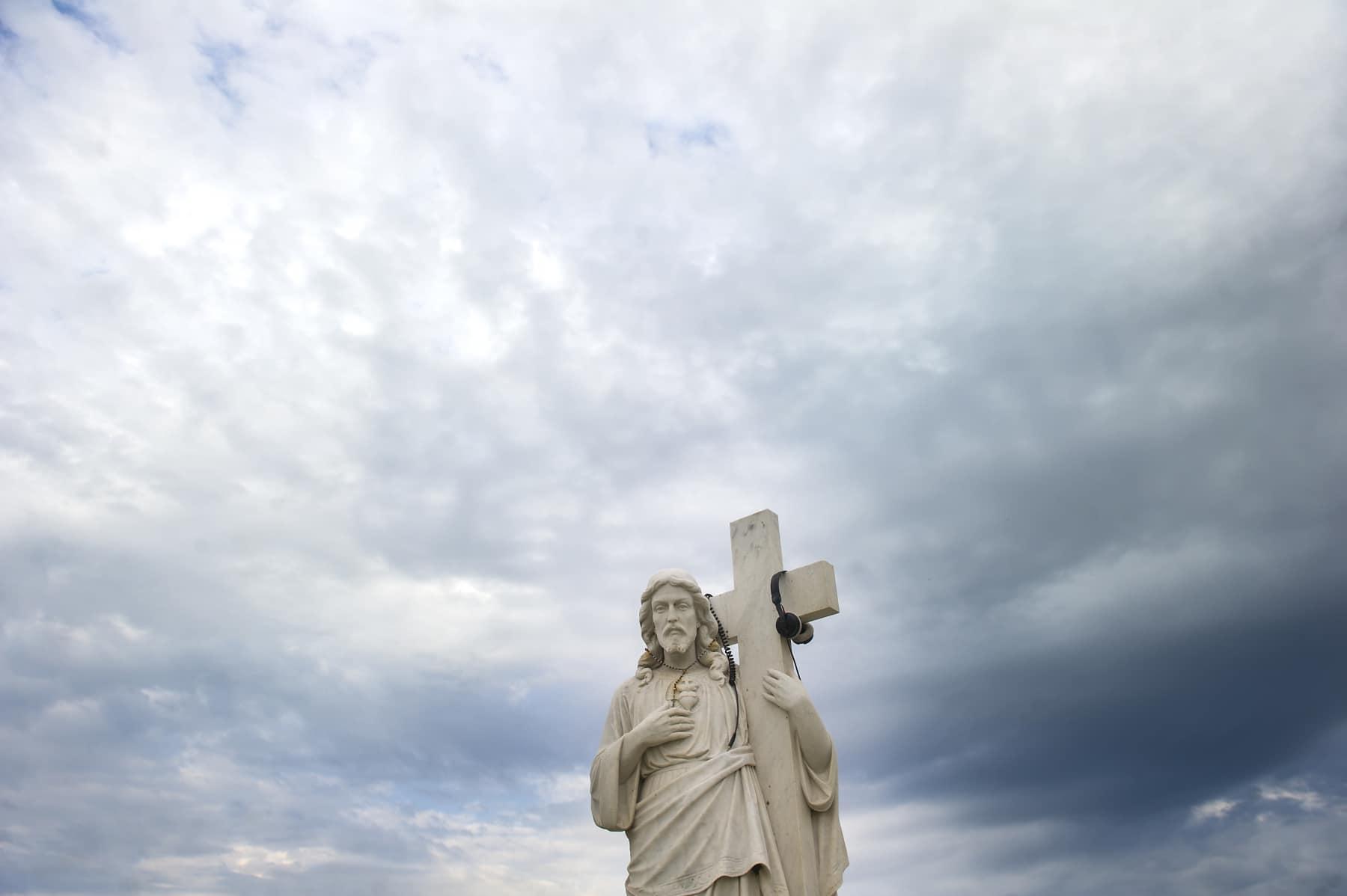 cementerio-catolico-gibraltar-04_9225016164_o