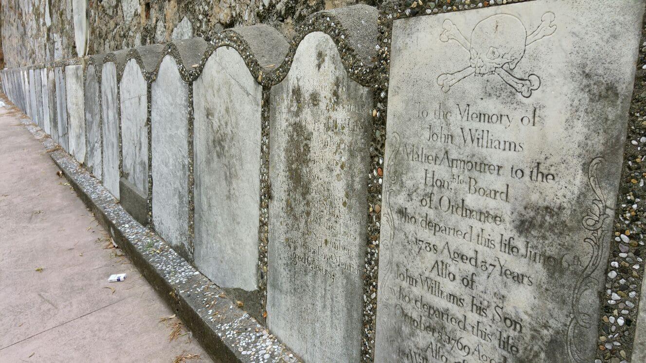 cementerio-de-trafalgar-gibraltar_22121850274_o