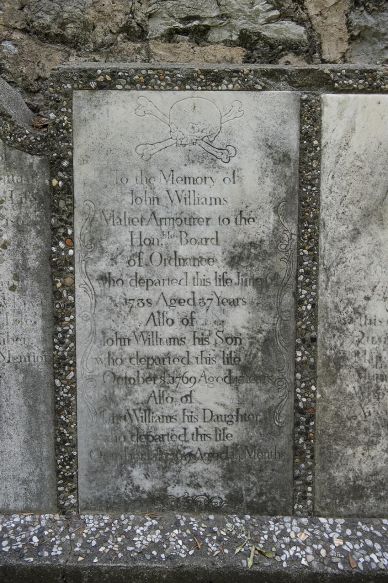 cementerio-de-trafalgar-gibraltar_22123462413_o