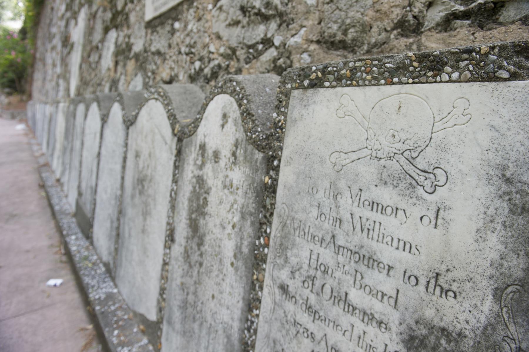 cementerio-de-trafalgar-gibraltar_22556651580_o