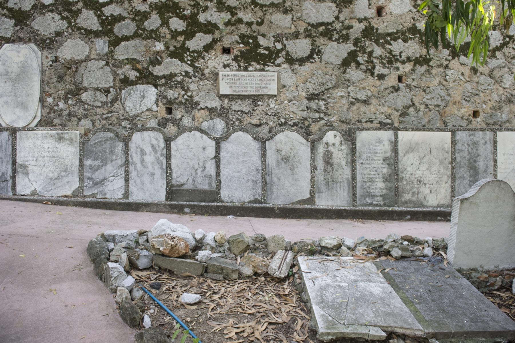 cementerio-de-trafalgar-gibraltar_22718570896_o