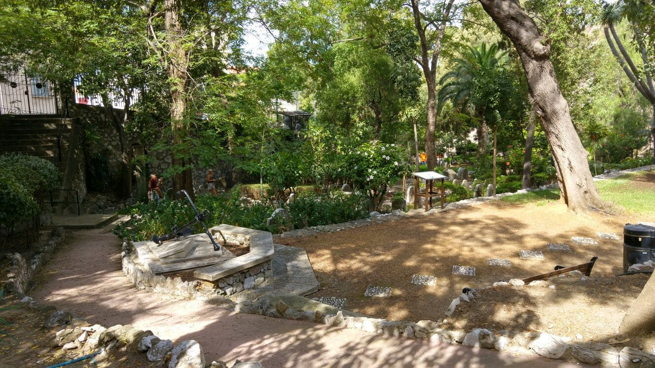 cementerio-de-trafalgar-gibraltar_22731062682_o